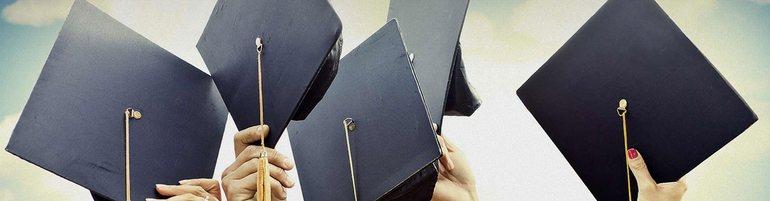 Продвижение сайта дипломы и курсовые на заказ