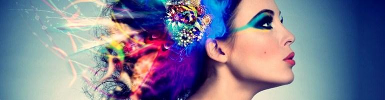 Продвижение сайта салона красоты