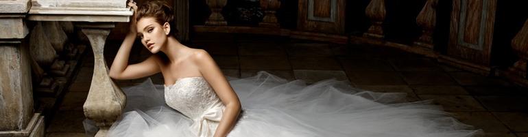 Продвижение сайта свадебного салона