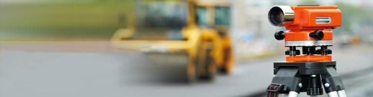Продвижение сайта продажи дорожной техники