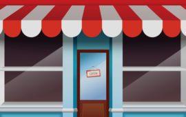 Дополнительная реклама в Google Поиске и на Картах: новая опция Google Мой бизнес