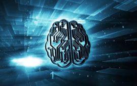 """Новый алгоритм """"Королев"""": как Яндекс обучает искусственный интеллект"""