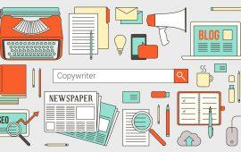 SEO-копирайтинг: статьи, которые любит Google, или какой длины должен быть SEO-текст