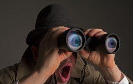 15 популярных сервисов для анализа конкурентов