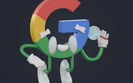 Как развивать сайт в Google в 2019?
