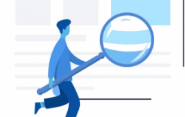 Чек-лист: Проверка индексации сайта в Google и Яндекс