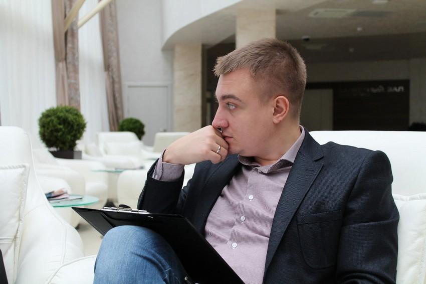 Итоги бизнес-ланча с Гусаровым. Актуально и в 2019 году
