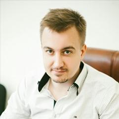 Андрей Гусаров