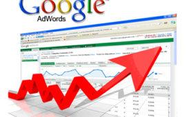 Как пополнить счет в Google Ads