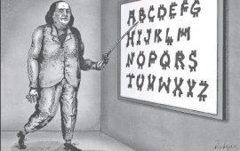 Как проверить уникальность текста?