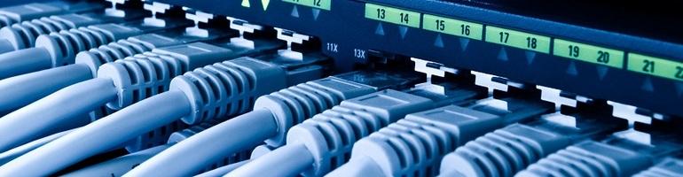 Контекстная реклама телекоммуникационного оборудования