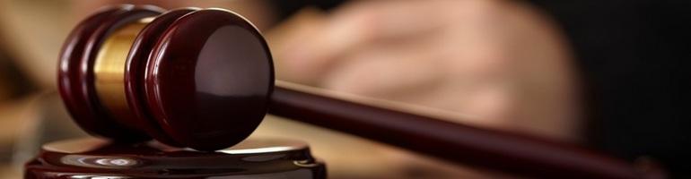 Контекстная реклама адвокатских услуг