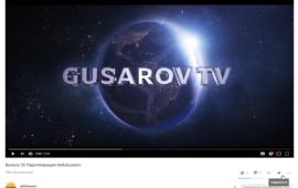 Оптимизация видео из YouTube и Vimeo