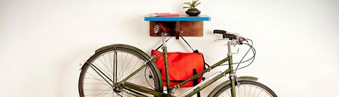Контекстная реклама велосипедов