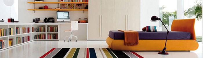 Контекстная реклама мебели