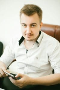 Ukrainian Digital Conference