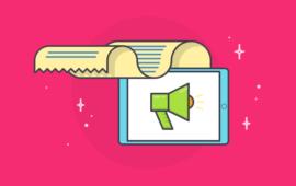 Подборка полезных инструментов для эффективного контент-маркетинга