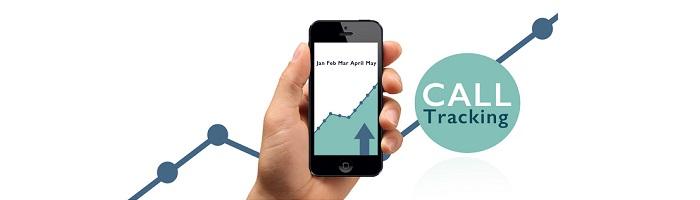 Использование Call-tracking для оптимизации РК
