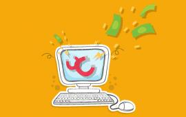 15 плагинов, которые упростят жизнь интернет-маркетологу
