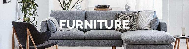 Контекстная реклама мебельной фурнитуры
