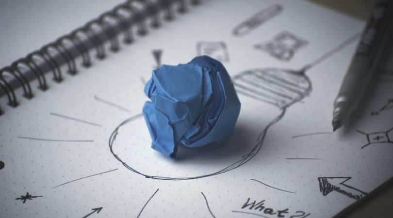 Составление контент-маркетинговой стратегии