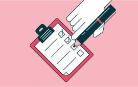 Как провести анализ клиентской базы по методике RFM?