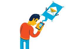E-mail-маркетинг: ключевые метрики
