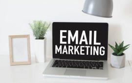 5 лучших альтернатив Mailchimp в 2020 году